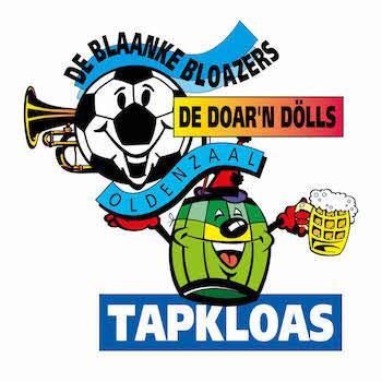 Logo Tapkloas